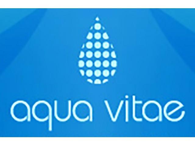 aqua vitae 【HOTELIA GROUP】