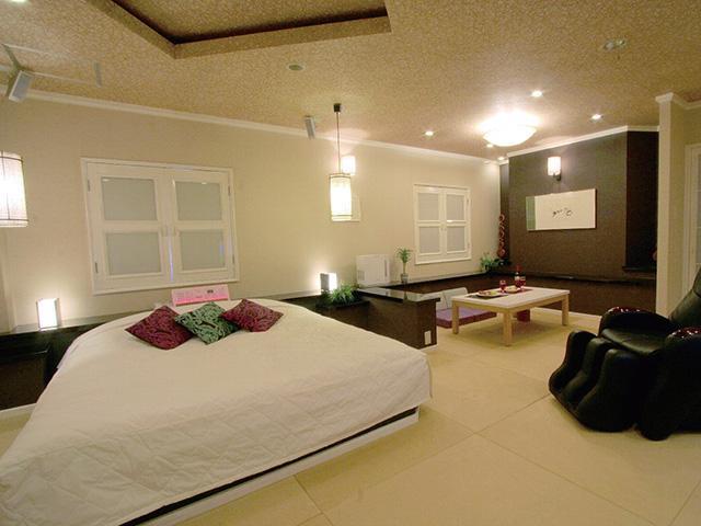 HOTEL NOME(ホテル ノーム)