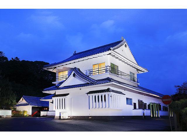 ホテル 葉山【HAYAMA HOTELS】