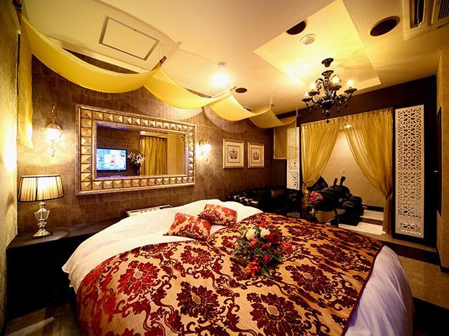 ホテル テイクワン