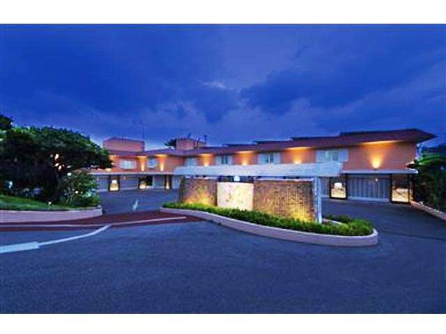 HOTEL MON-CHERI(ホテル モンシェリ)