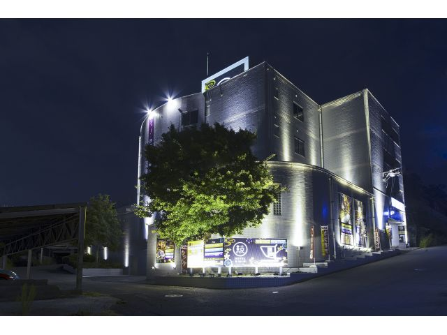 Club G KUROSAKI【HAYAMA HOTELS】