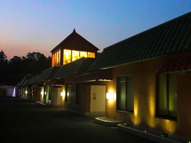 koyo motel