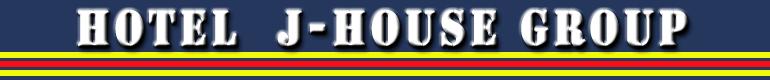 HOTEL J-HOUSE GROUP